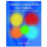 Creative Coping Skills for Children